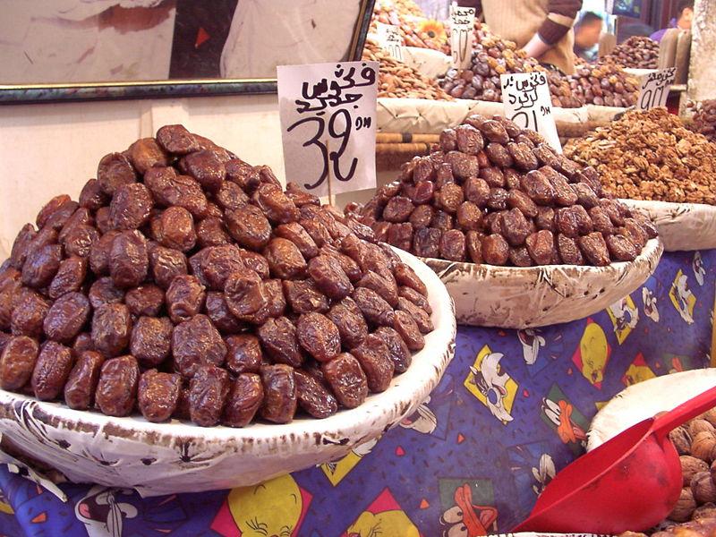 800px-Dates_Morocco.jpg