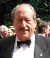 Georg Behrendt