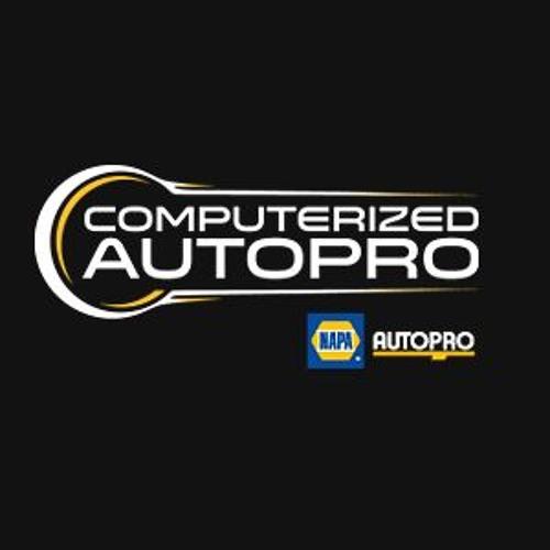 Computerized AutoPro