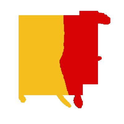 ROYS FARM