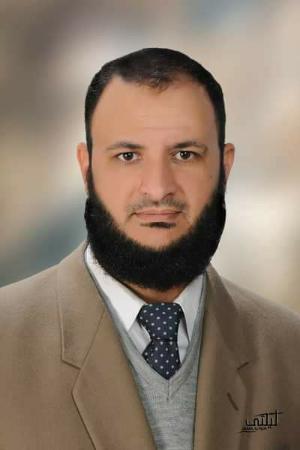 Hassan Elshazly