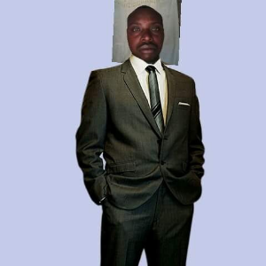 Joseph musyoka